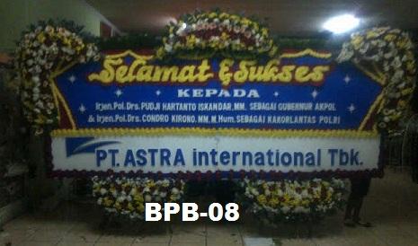 Toko Bunga Ciputat 24 Jam