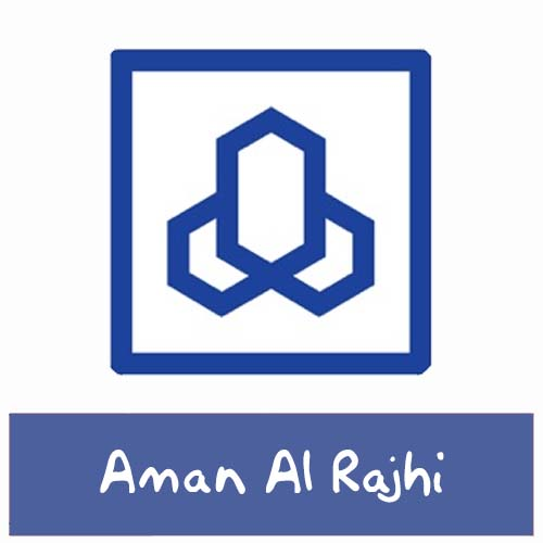 Aman-Al-Rajhi.jpg