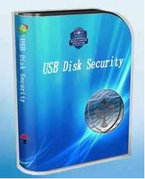USB Disk Security 5.3.0.36 2010 Free Download