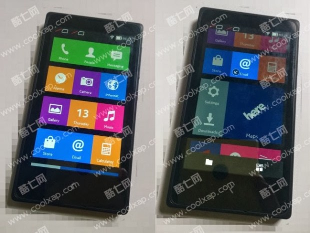 nokia-x-android-normandy-650x487