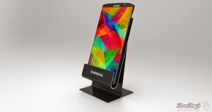 Samsung-Galaxy-S6-Edge-design-stand-appeal