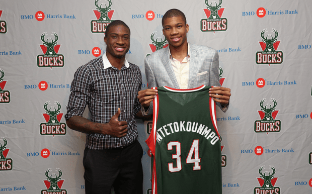 Image result for giannis thanasis