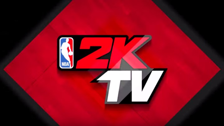 NBA2KTV: VC Gratuiti PS4/XB1/PC. Le risposte alle 14 domande (Episodio 15)