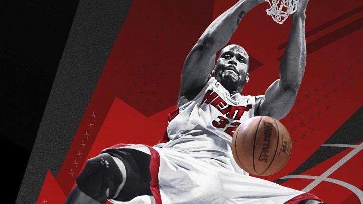 NBA2K18: Record oltre 6 Milioni di copie vendute