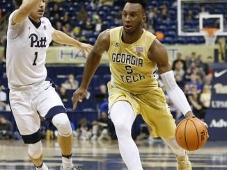 Josh Okogie, Keita Bates-Diop, Minnesota Timberwolves, NBA, NBA Draft, Rookie Expectations