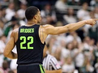 Charlotte Hornets, Miles Bridges, NBA
