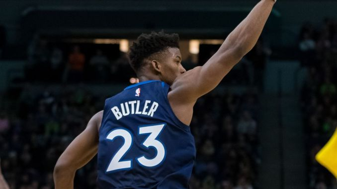 los angeles clippers are we sure trading for jimmy butler is smart