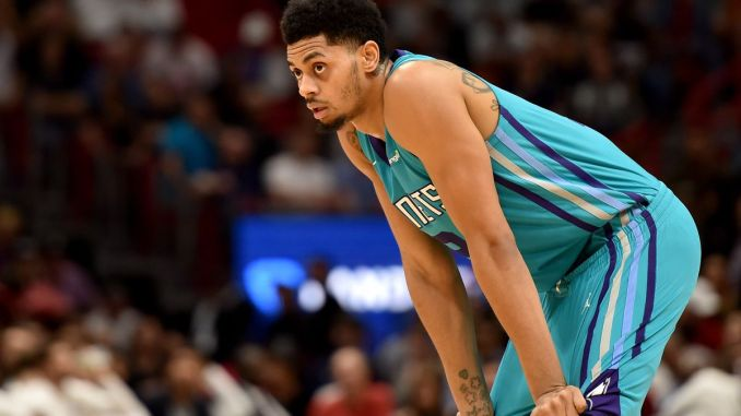 01b0b930148798 Charlotte Hornets  Will This Be Jeremy Lamb s Final Season with the ...