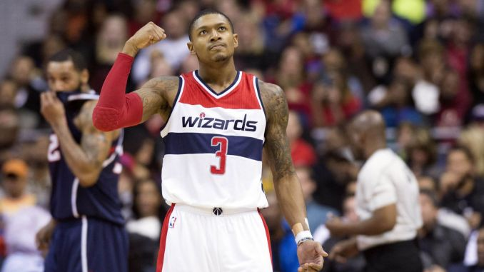 Image result for bradley beal usa today