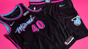 size 40 daa2d b433e Ranking the New NBA City Edition Uniforms For This Season