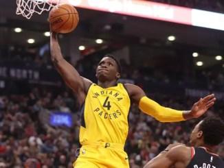 Pacers, Victor Oladipo, Heat, Celtics