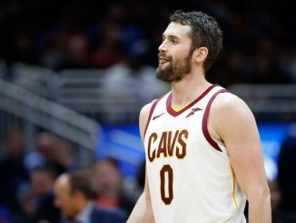 Heat, Kevin Love, Knicks, Cleveland Cavaliers, Suns, NBA Rumors, Golden State Warriors