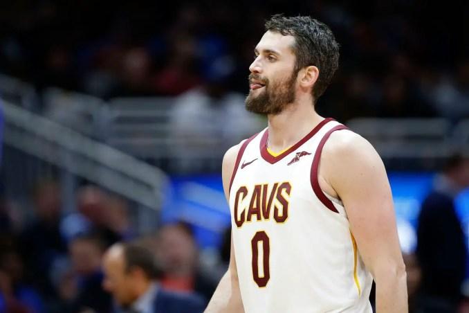 Heat, Kevin Love, Knicks, Cleveland Cavaliers, Suns, NBA Rumors, Golden State Warriors