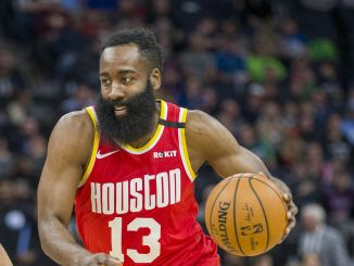 James Harden, Houston Rockets, Philadelphia 76ers, NBA Rumors, Boston Celtics, Brooklyn Nets, Denver Nuggets, Kevin Durant, Kyrie Irving, Heat, Philadelphia 76ers, Joel Embiid, Ben Simmons, Knicks