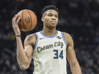 Giannis Antetokounmpo, Milwaukee Bucks, Jimmy Butler, Chris Paul, Thunder, NBA Rumors, Stephen Curry, Klay Thompson, Miami Heat, NBA Rumors, Bradley Beal, Washington Wizards, Ben Simmons, Philadelphia 76ers, Karl-Anthony Towns, Minnesota Timberwolves