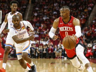 Indiana Pacers, Los Angeles Clippers, NBA Rumors, Chris Paul, Jrue Holiday, Washington Wizards, John Wall
