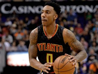Jeff Teague, Lakers, Clippers, NBA