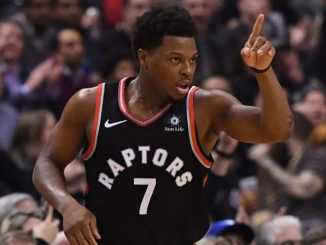 Kyle Lowry, Toronto Raptors, Milwaukee Bucks, San Antonio Spurs, Denver Nuggets, Philadelphia 76ers, NBA Rumors