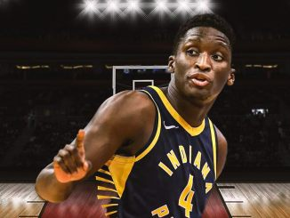 Victor Oladipo, Lakers, Indiana Pacers, Milwaukee Bucks, NBA Rumors, New York Knicks, Miami Heat, Dallas Mavericks, Rockets, Russell Westbrook, Kings