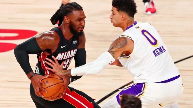 Jae Crowder, NBA free agency, Dallas Mavericks, Houston Rockets, San Antonio Spurs, Miami Heat, Suns
