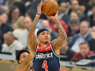 Isaiah Thomas, New Orleans Pelicans, NBA Rumors