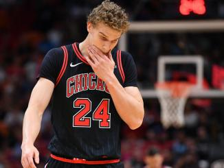 Lauri Markkanen, Bulls, Celtics, Heat, NBA Rumors