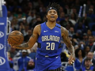 Markelle Fultz, Miami Heat, Orlando Magic, NBA Rumors