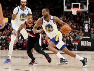 Alec Burks, New York Knicks, NBA Rumors, Los Angeles Lakers