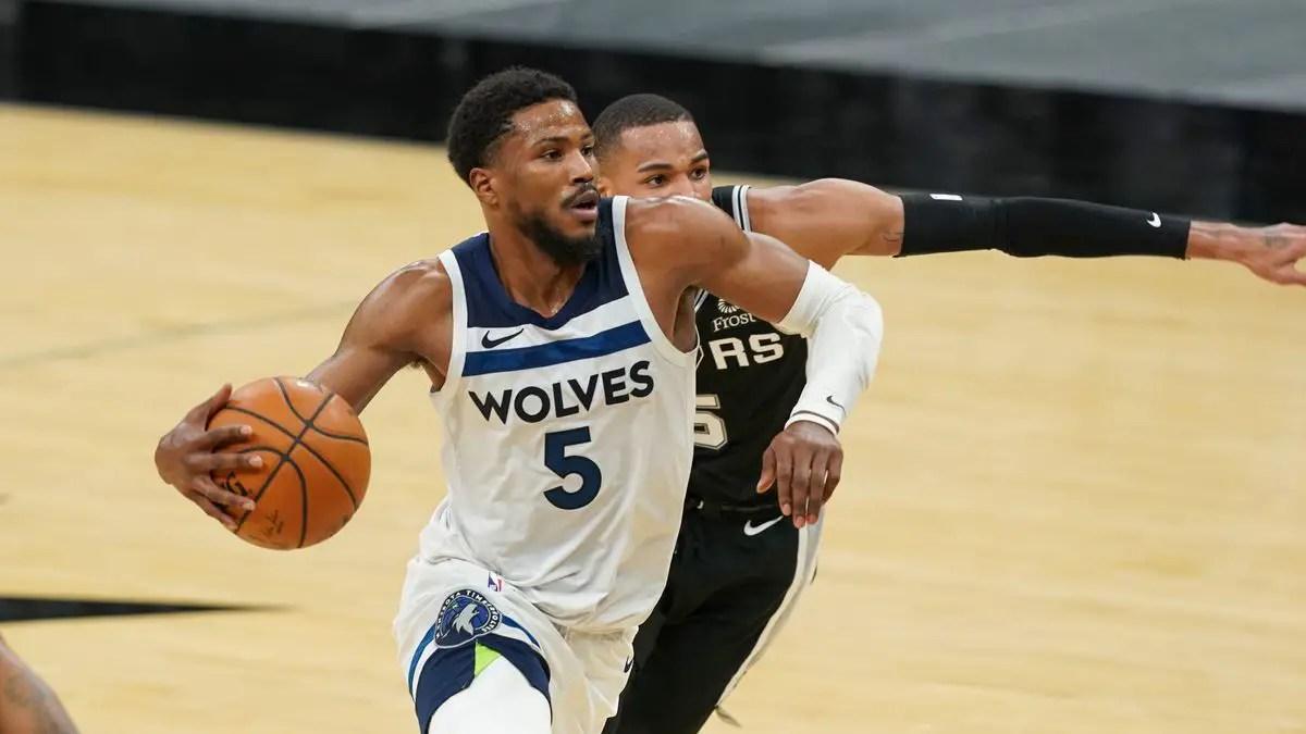 NBA Rumors: This Knicks-Timberwolves trade features Malik Beasley - NBA Analysis Network