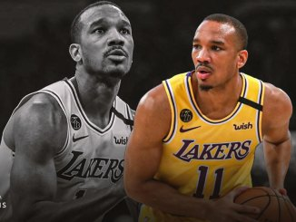 Avery Bradley, Miami Heat, NBA Trade rumors