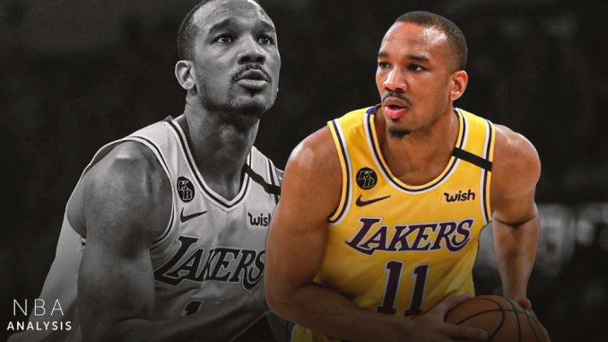 Avery Bradley, Miami Heat, NBA Trade rumors