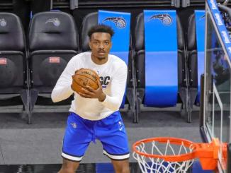 Wendell Carter Jr., Orlando Magic, NBA Trade Rumors