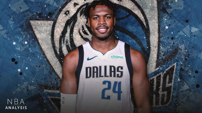 Dallas Mavericks, Buddy Hield, Sacramento Kings, NBA Trade Rumors