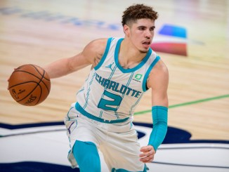 Charlotte Hornets, LaMelo Ball, NBA Analysis