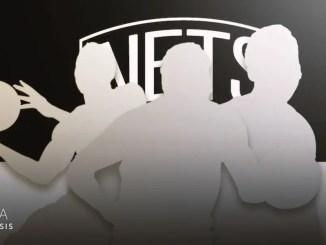 Brooklyn Nets, Bismack Biyombo, Ish Smith, JaVale McGee, NBA Free Agency, NBA Rumors,