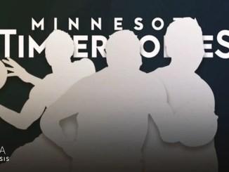 Minnesota Timberwolves, NBA Free Agency, NBA Rumors