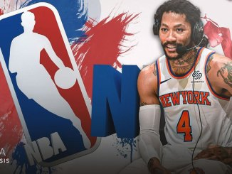 Derrick Rose, Los Angeles Lakers, Los Aneles Clippers, Golden State Warriors, Miami Heat, NBA Rumors, NBA Free Agency