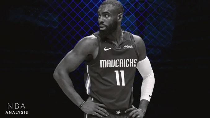 Dallas Mavericks, Tim Hardaway Jr., NBA Free Agency, NBA Trade Rumors