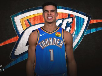 Oklahoma City Thunder, Denver Nuggets, Shai Gilgeous-Alexander, NBA Trade Rumors