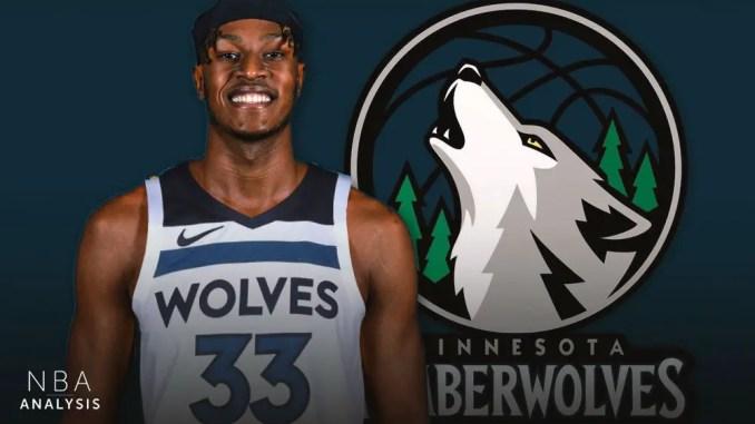 Myles Turner, Indiana Pacers, Minnesota Timberwolves, NBA Trade Rumors