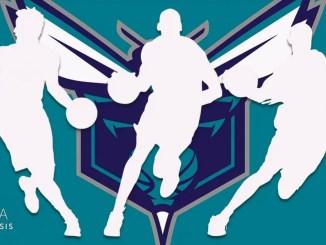 Charlotte Hornets, NBA Trade Rumors