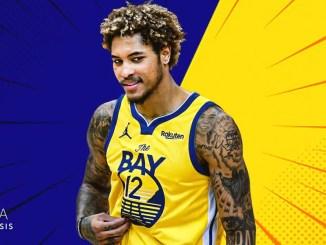 Kelly Oubre Jr., NBA Rumors, NBA Free Agency