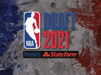 NBA Draft, NBA Trade Rumors