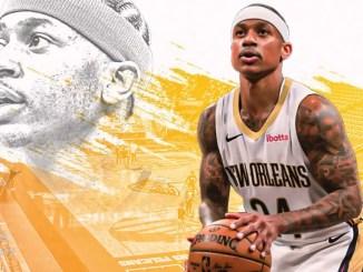 Isaiah Thomas, NBA Rumors