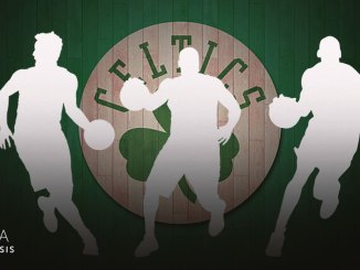 Boston Celtics, NBA Rumors