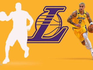 Los Angeles Lakers, Buddy Hield, Kyle Kuzma, Sacramento Kings, NBA Trade Rumors