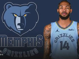 Memphis Grizzlies, Brandon Ingram, New Orleans Pelicans, NBA Trade Rumors