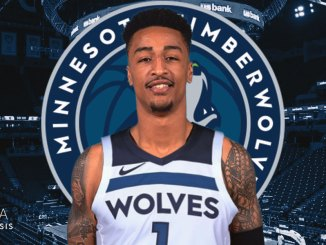Minnesota Timberwolves, Atlanta Hawks, NBA Trade Rumors, John Collins