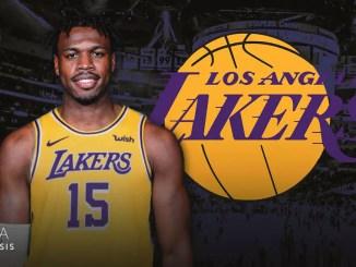 Los Angeles Lakers, Sacramento Kings, Buddy Hield, NBA Trade Rumors