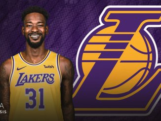 Los Angeles Lakers, Orlando Magic, Terrence Ross, NBA Trade Rumors